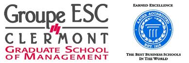 Logo_ESC