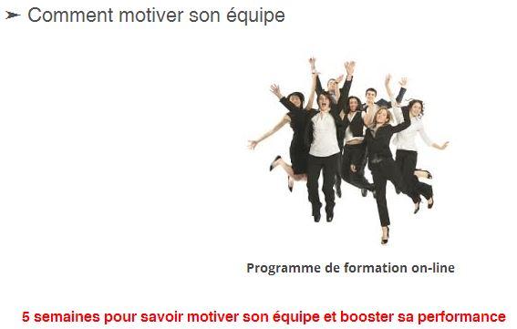 Motiver_equipe